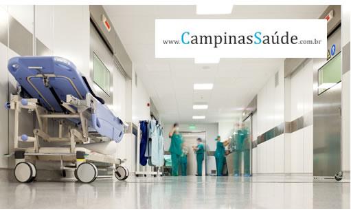 Hospitais Campinas e Região | Campinas Saúde