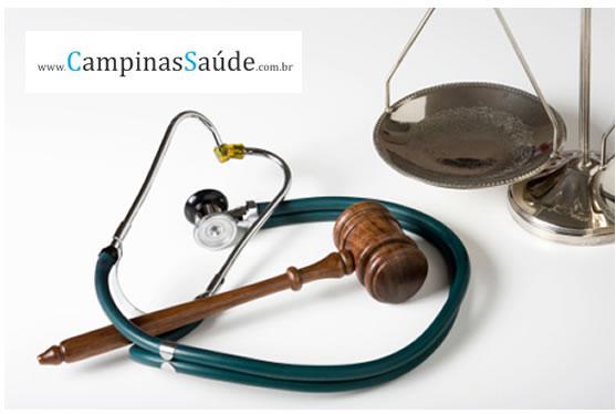 Papel dos planos de Saúde | Campinas Saúde