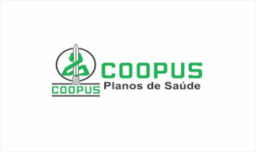 Plano de Sapude Coopus Campinas