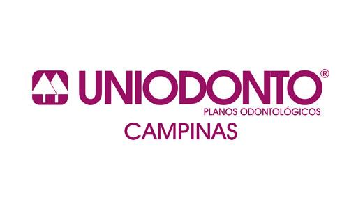 Plano odontologico Uniodonto Campinas | Campinas Saúde