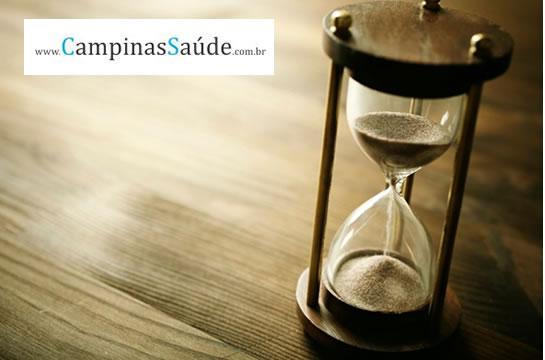 Tempo limite de atendimento dos planos de saúde | Campinas Saúde