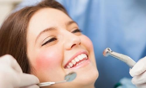 Bradesco Dental Campinas