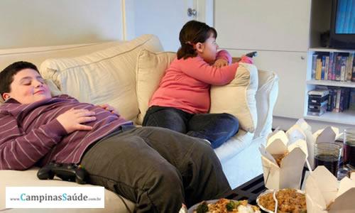 Vida sedentária: quais suas consequências?
