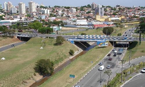 Notícias da SulAmérica Saúde Campinas