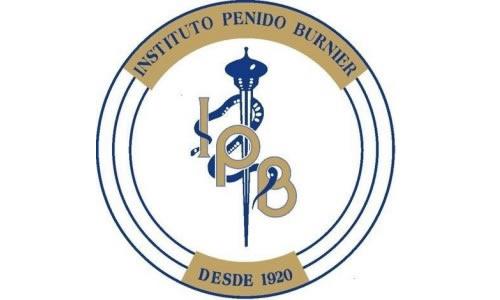 Instituto Penido Burnier