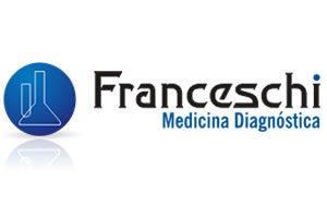 Convênios com o Laboratório Franceschi