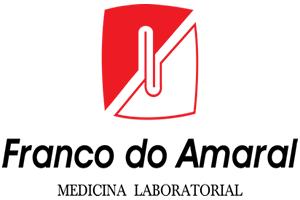 Convênios com o Laboratório Franco do Amaral