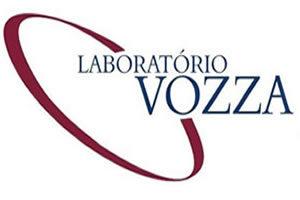 Convênios médicos com o Laboratório Vozza