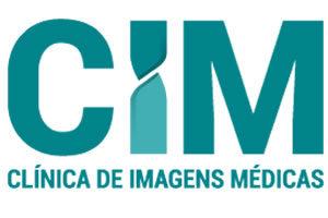 Planos de Saúde com a Clínica CIM
