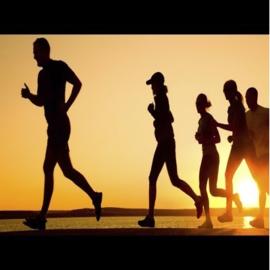 Benefícios Dos Exercícios Físicos Para Nossa Saúde