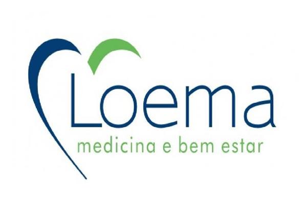 Clínica Loema em Campinas