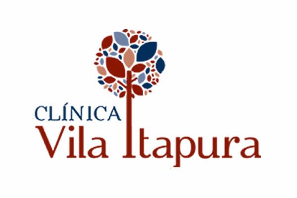 Convênios com a Clínica Vila Itapura em Campinas