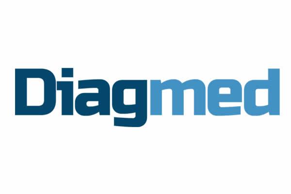 Convênios com o Laboratório Diagmed em Campinas