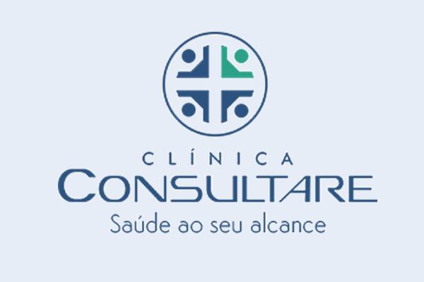 Convênios com Clínica Consultare em Campinas