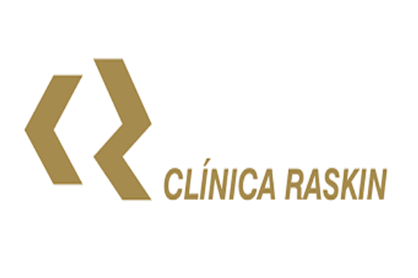 Convênios com Clínica Raskin em Campinas