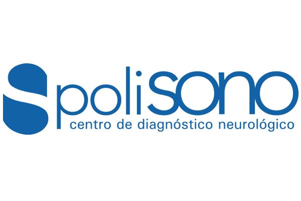Convênios com Clínica Polisono em Campinas