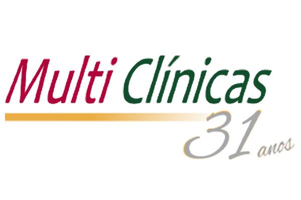 Convênios com Multi clínicas em Campinas
