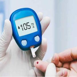 Veja como controlar melhor a diabetes!