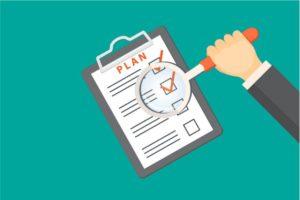 Modalidades dos planos de saúde Campinas