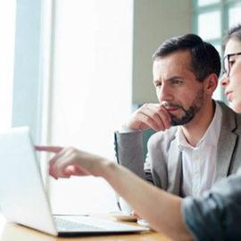 Como escolher o melhor plano empresarial?