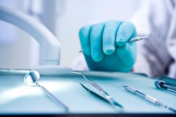 Você já tem um dentista em Campinas?
