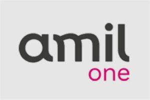 Amil One Health em Campinas
