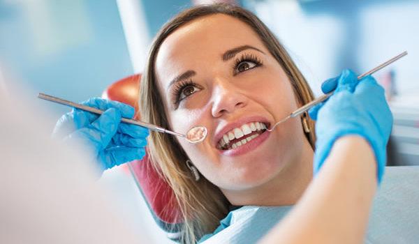 Saiba como escolher seu Convênio odontológico em Campinas