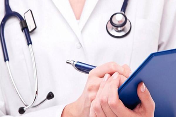 Saiba porque atualmente é importante fazer plano de saúde!