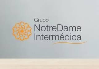 NotreDame Intermédica Campinas